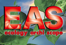 EcologyArchiScapeNPO